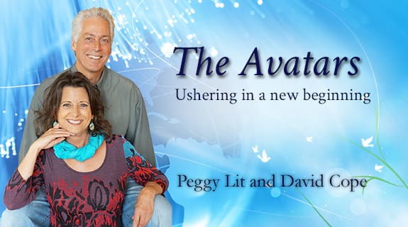 The Avatars: Ushering in a New Beginning