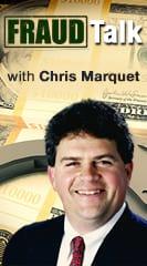 Chris Marquet