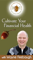 Cultivate Your Financial Health