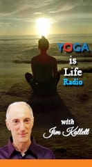 Yoga is Life Radio