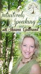 Shauna Gullbrand