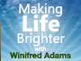 maximizing-your-potential-with-medical-intuitive-winifred-adams-and-special-guest-jd-glasscock