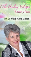 Dr. Mary Anne Chase