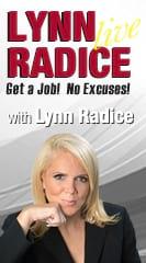 Lynn Radice
