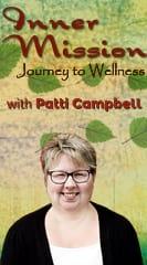 Patti Campbell