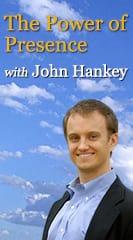 John Hankey