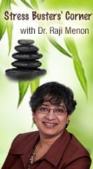 Dr. Raji Menon