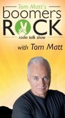 Tom Matt
