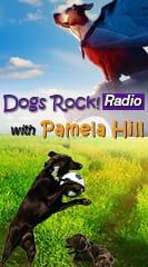 Pamela Hill