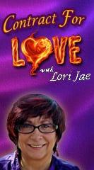 Lori Jae