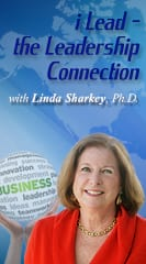 Linda Sharkey
