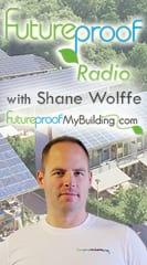 Shane Wolffe
