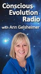 Ann Gelsheimer