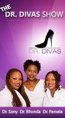 Dr. Rhonda