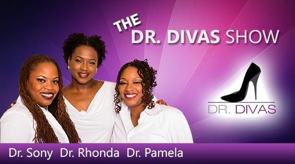 The Dr. Divas Show