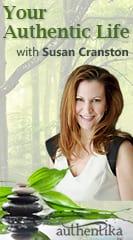 Susan Cranston