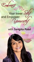Embrace Your Inner Self and Empower Yourself
