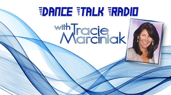 Dance Talk Radio