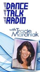 Dance Talk Radio