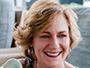 Alise Cortez, PhD
