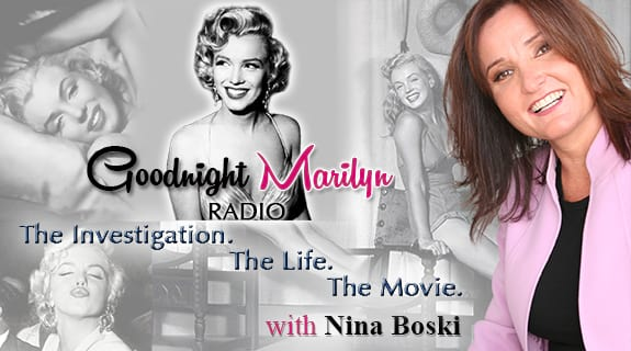http://www.voiceamerica.com/show/2434/goodnight-marilyn-radio-the-investigation-the-life-the-movie