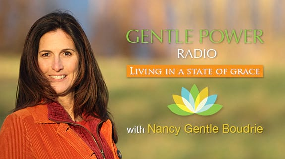 Gentle Power Radio