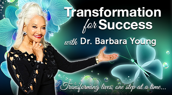 Transformation for Success