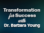 a-talk-from-science-to-success-methods-and-strategies