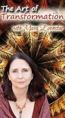 Mara Evenstar