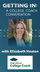 Elizabeth Heaton