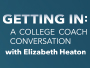 getting-in-a-college-coach-conversation-may-10th-2018