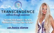 Transcendence: Wellness Through Awareness