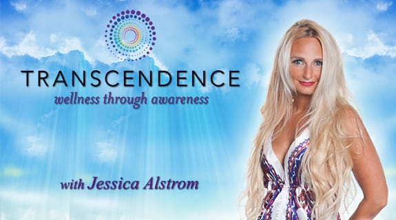 Transcendence: Wellness Through Awareness