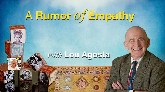 A Rumor of Empathy