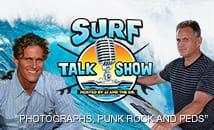 Surf Talk Show