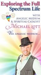 Michael Lott