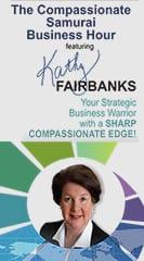 Kathy Fairbanks