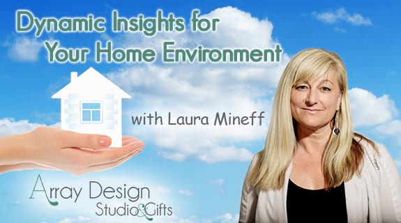 Dynamic Insights for your Home Environment