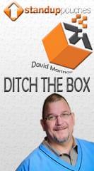 David Marinac