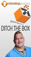 Ditch The Box