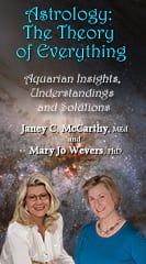 Janey C. McCarthy, MEd