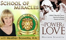 School of Miracles