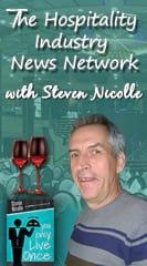 Steven Nicolle