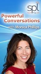 Monica Phillips