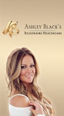 Billionaire HealthCare