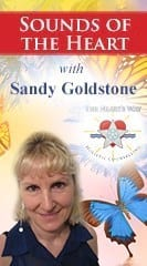 Sandy Goldstone