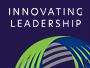 leveraging-creative-conflict-to-improve-impact