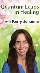 Kerry Jehanne, MPS