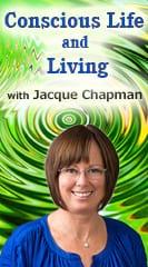 Jacque Chapman