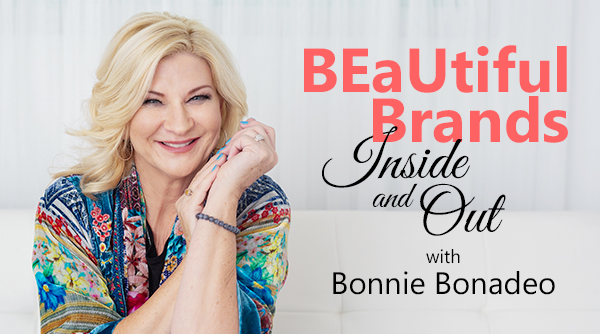 BEaUty- Inside and Out